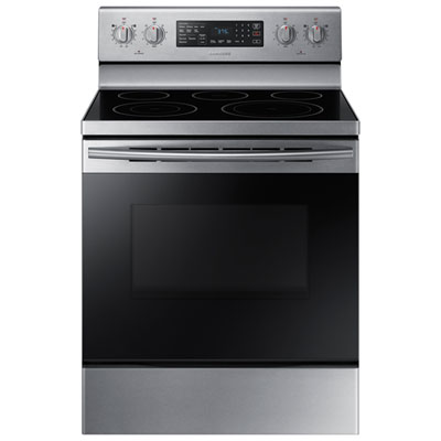 Convection ovens as low as $799.99