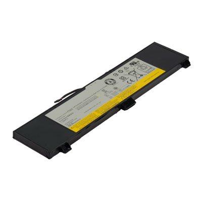 57Y6352 Cameron Sino 3000mAh//44.4Wh Li-Polymer High-Capacity Replacement Batteries for Lenovo IdeaPad U350 fits Lenovo 57Y6265