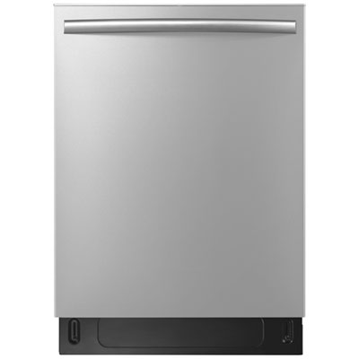 Stainless Steel Dishwashers as low as $499.99
