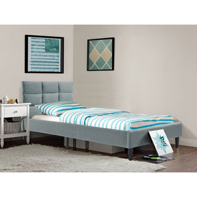 SAVE UP TO 40% on select bedroom furniture