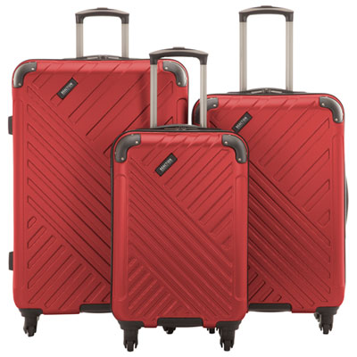 SAVE UP TO $800 on select luggage sets
