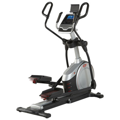 Save up to 40% on select fitness equipment