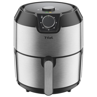 T-Fal Easy Fry Prestige XL Air Fryer - 1kg