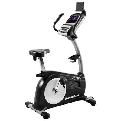 SAVE UP TO 55% on select cardio equipment