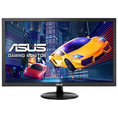 ASUS 24-inch FHD 75Hz 1ms GTG TN LED FreeSync Gaming Monitor