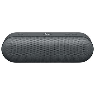 Beats By Dr. Dre Pill+ Bluetooth Wireless Speaker - Asphalt Grey