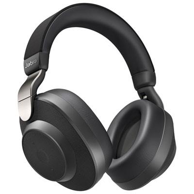 Pre-order the new Jabra Elite 85H: Audio that Adapts