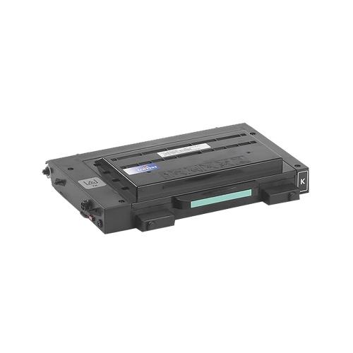 Samsung Black Toner (CLP500D7K0)
