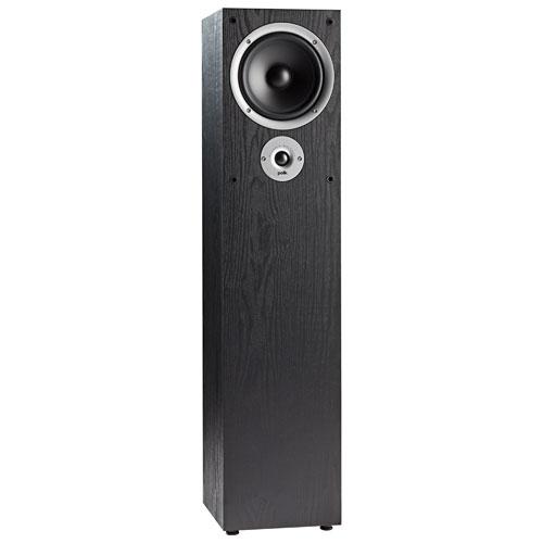Haut-parleur colonne 100 W de Polk Audio (R300) - Unité