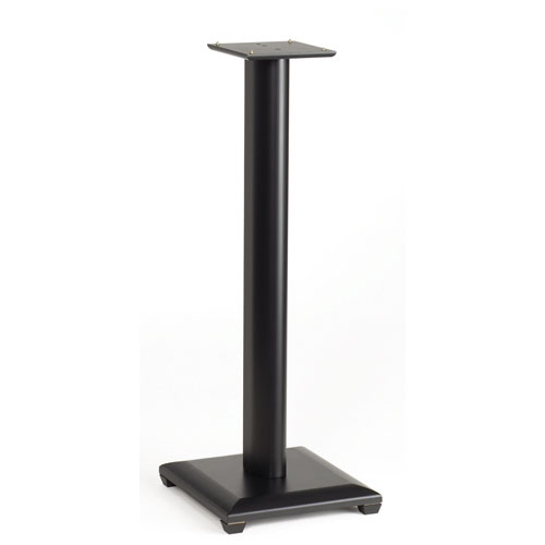Sanus Bookshelf Speaker Stands (NF30B-03)
