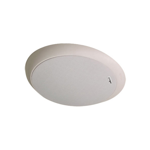 "Polk Audio RTS100 5.25"" In-Ceiling Speaker - Single"
