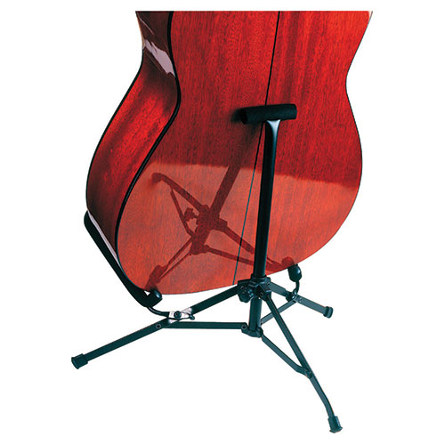 Fender Mini Acoustic Stand (0991812000)