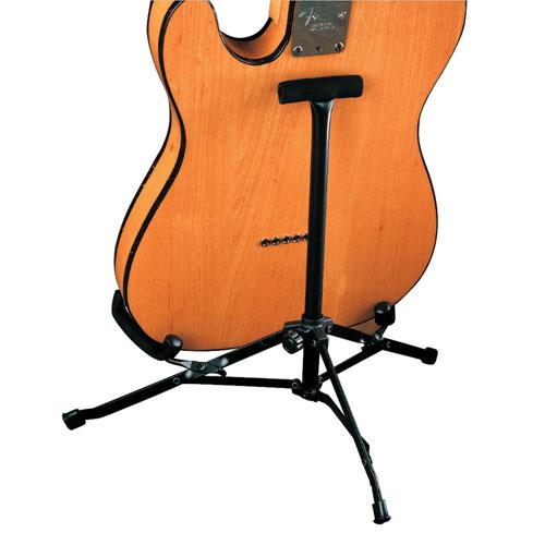 Fender Mini Electric Guitar Stand (0991811000)