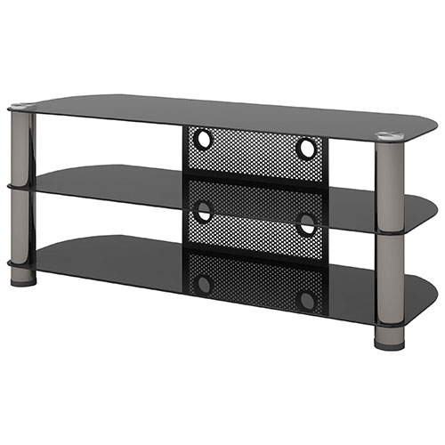 Sonax 32 50 flat panel tv stand ny 9504 tv stands for Where to buy tv console