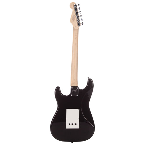 en CA product squier fender bullet stratocaster electric guitar black  aspx