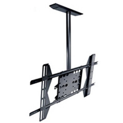 mast adjustable shelf for with mount ceiling to tv