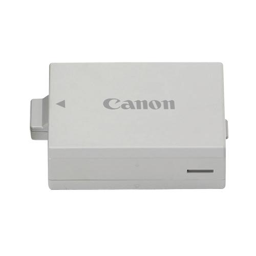 Canon LP-E8 Battery Pack for Canon T5i/T4i/T3i Cameras