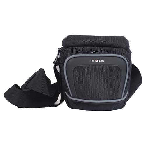 Fujifilm S Series Camera Bag - Black