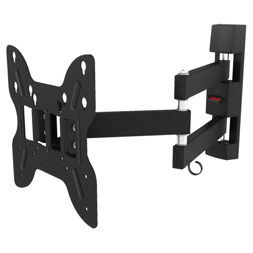 "Sonax 14"" - 40"" Full Motion Flat-Panel TV Wall Mount (LM-1350)"