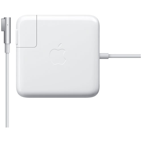 Apple 45W MagSafe Power Adapter (MC747LL/A)