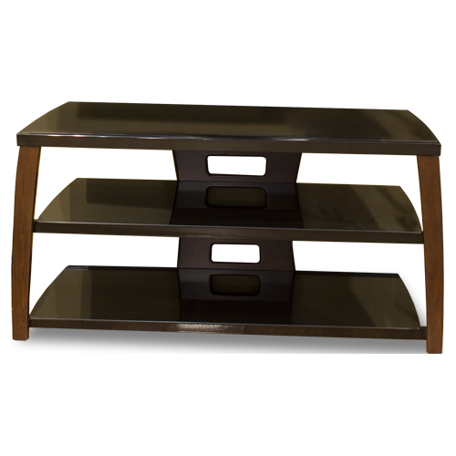 """Techcraft TV Stand for TVs Up To 42"""" (XII42W)"""