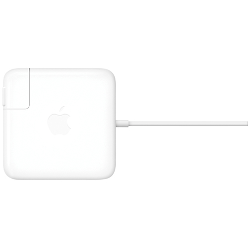 Apple 85W MagSafe Power Adapter (MC556LL/B)