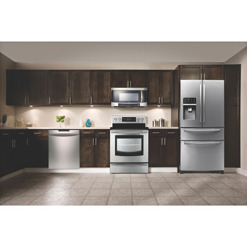Gas Range Cooker Installation Service Appliance Installation
