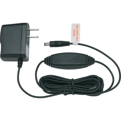 Adaptateur d'alimentation de Roland (PSA-120S)