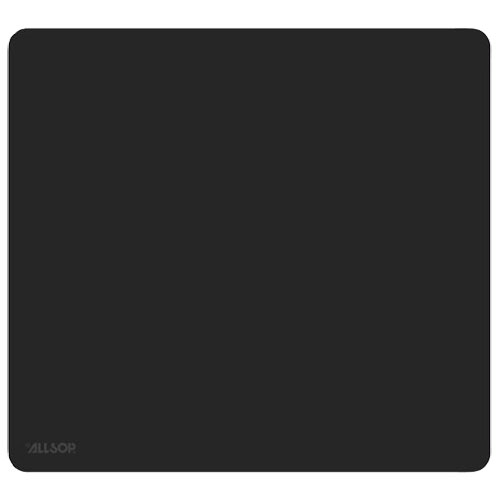 Allsop Accutrack Slimline Mouse Pad (30200)