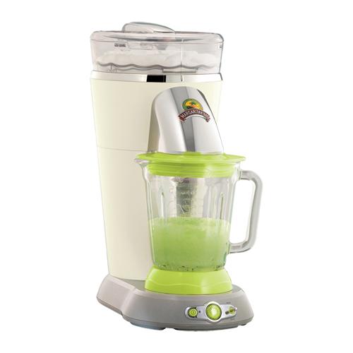 Machine à boissons glacées 1,06 L et de 450 W de Margaritaville