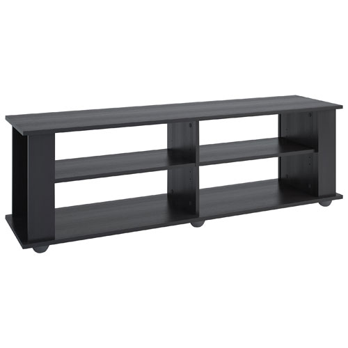 "Sonax Component/TV Stand for TVs Up To 68"" (FS-3580)"