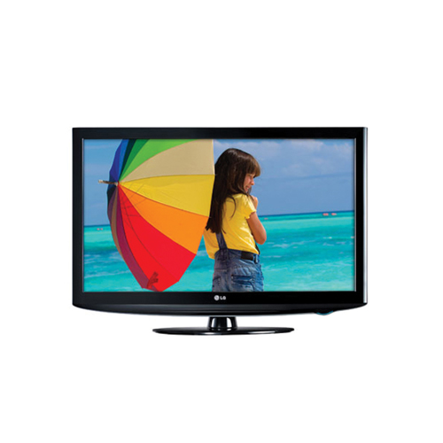 "LG 42"" 1080p 60Hz Commercial-Grade LCD TV (42LD340H)"