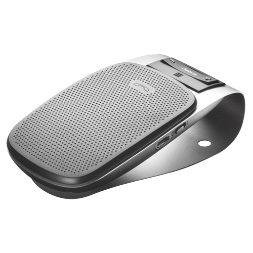 Jabra Drive In-Car Speakerphone