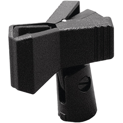 On-Stage Clothespin-Style Mic Clip (MY200)