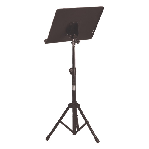 On Stage Conductor Music Stand Sm7211b Cables Accessories