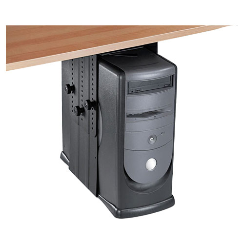 Fellowes Under Desk CPU Support (8036201)