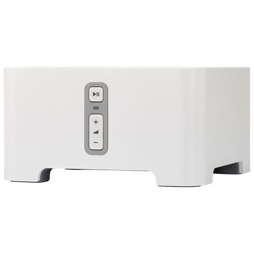 Sonos CONNECT Wireless Stereo Receiver