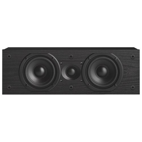 jbl in wall speakers. jbl loft 20 150-watt centre channel speaker jbl in wall speakers
