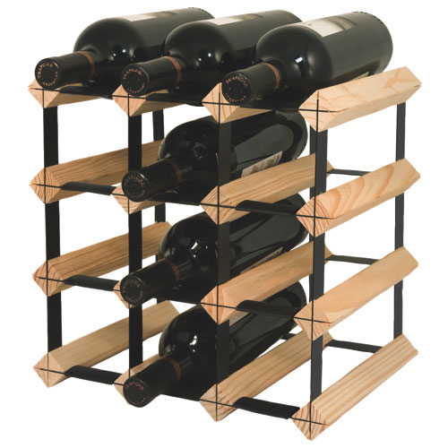 c591dcf8bd Wine Racks, Cabinets, Glass Holders & More   Best Buy Canada