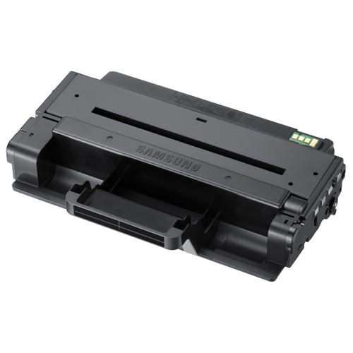 Samsung Black Toner (MLT-D205S)