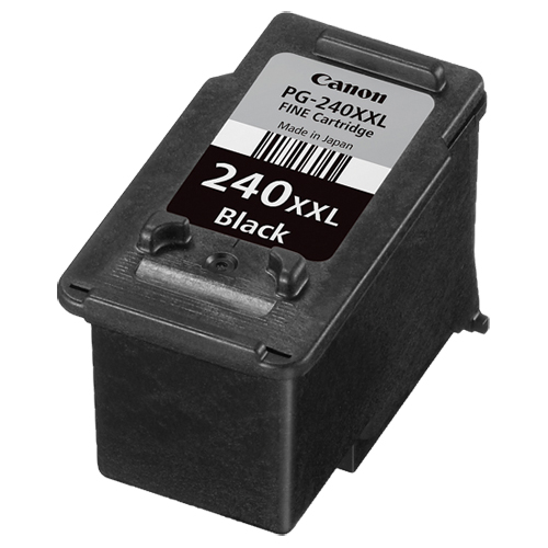 Canon PG-240XXL Black Ink