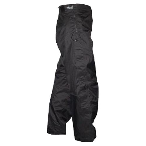 Viking Tempest Classic Large Pants (838PZ-L) - Black