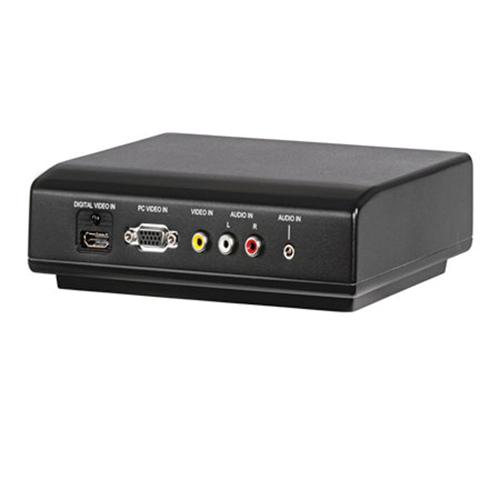 LG Remote Jack Pack (RJP-110F)