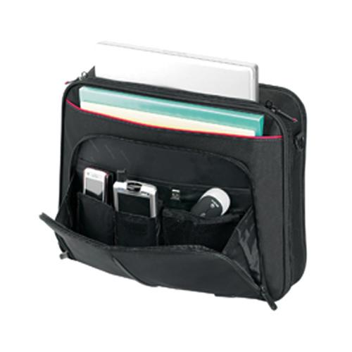 Étui de transport pour ordinateur portatif de 18 po Clamshell Pro de Targus (CNXL18)