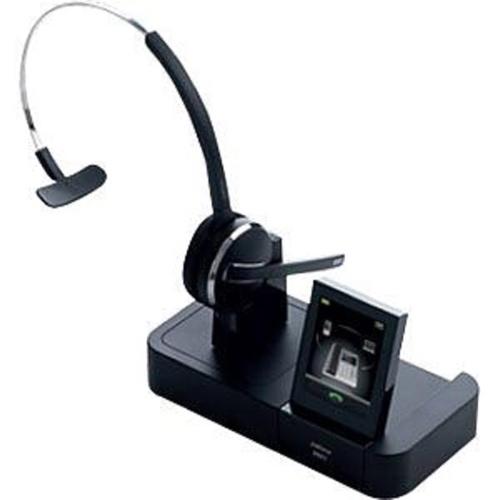 Jabra PRO 9400 Bluetooth Headset (9470-66-904-105)