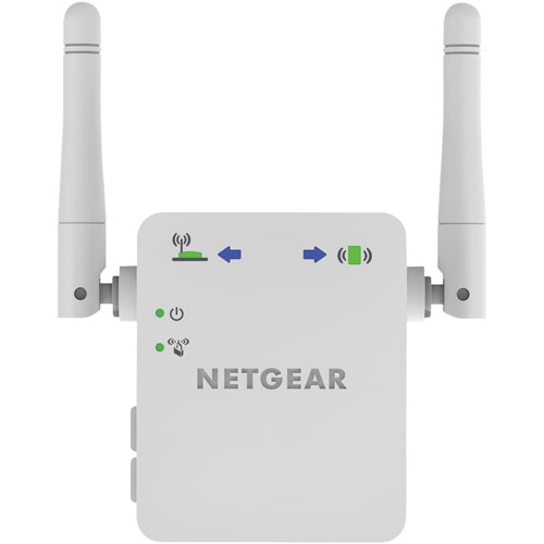 netgear wifi extender - Best Buy