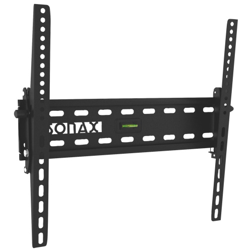 Support mural inclinable de Sonax pour téléviseur à écran plat de 26 à 50 po (E-5055-MP)