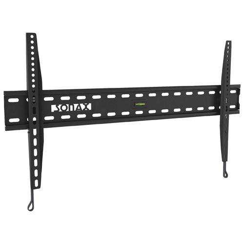 Support mural fixe de Sonax pour téléviseur à écran plat de 32 à 65 po (E-0155-MP)