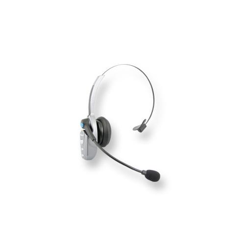 Casque Bluetooth de BlueParrott (BPB250-XT)