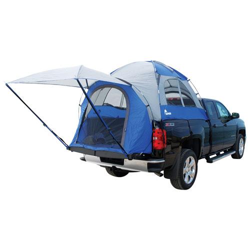 Tente de camion Sportz de Napier - Lit régulier/compact